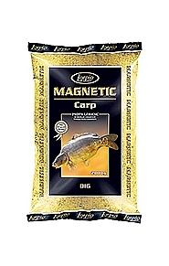ZANĘTA LORPIO MAGNETIC CARP BIG 2KG