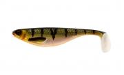 ShadTeez 9cm 7g Bling Perch