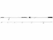 MADCAT WHITE X-TAAZ SPIN 330/2 200-500G 60845