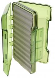 Pudełko Muchowe UAM-078C