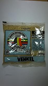 ATRAKTOR ZAPACHOWY MVDE VENKEL 200GRAM