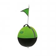 Marker, bojka Madcat Inflatable Buoy / ∅ 35 cm 8328003