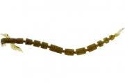 BloodTeez 7,5cm Seaweed 1szt