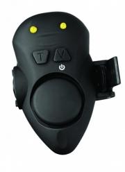 C.A.T. Alarm żółty SYGNALIZATOR SUMOWY YORK 45890