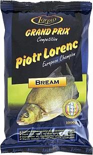 ZANĘTA LORPIO GRAND PRIX BREAM / LESZCZ 1 KG