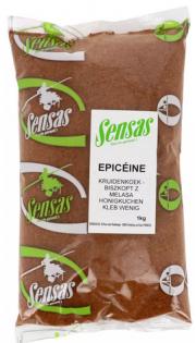 SENSAS EPICEINE 1KG