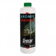 AROMIX SENSAS GARDONS 500ML