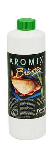 AROMIX SENSAS BREMES 500ML