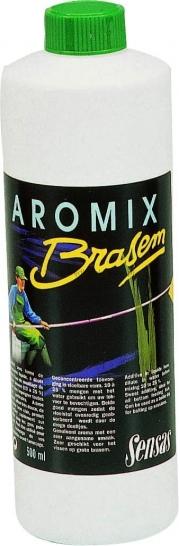AROMIX  SENSAS BRASEM  500ML