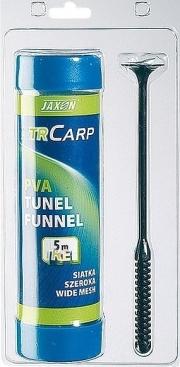 TUNEL PVA 5M 23MM LC-PVA072