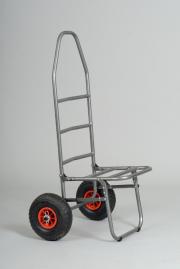 Wózek ELEKTROSTATYK  W2