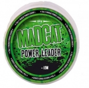 MADCAT CAT POWER LEADER 15M  100KG