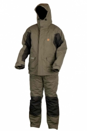 PROLOGIC HIGHGRADE THERMO SUIT ROZMIAR XXL