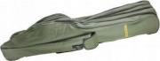 Mistrall Pokrowiec trzykomorowy Mistrall 160cm am-6009248