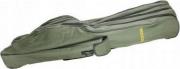 Mistrall Pokrowiec trzykomorowy Mistrall 140cm am-6009247