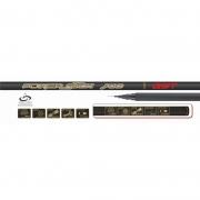 Bat Traper Power Stick GST 6m
