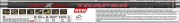 Tyczka Traper GST 8900 X Competition 13m