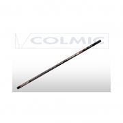 Tyczka Colmic STRATUS S21 T-TUBE