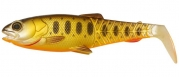 CRAFT CANNIBAL PADDLETAIL 8,5cm