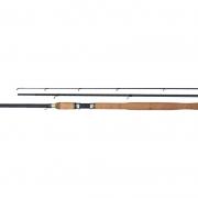 Odległościówka Expert Match 4,50m Traper
