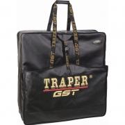Torba na półki boczne Traper GST 80x28x65cm