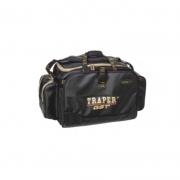 Traper torba duża GST ( 60x40x45cm )