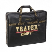 Pokrowiec Traper GST na siatkę