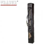 Pokrowiec - mały Traper GST - 185 x 23 x 20 cm