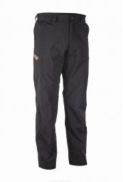 Spodnie Traper GST czarne