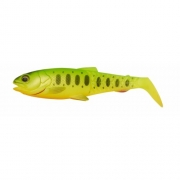 CRAFT CANNIBAL PADDLETAIL 10,5cm