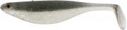 Westin ShadTeez 9cm 7g Sparkling Grey