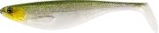 Westin ShadTeez 9cm 7g Green Headlight