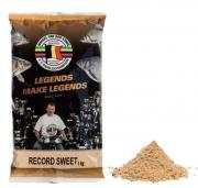 MVDE Record Sweet 1kg
