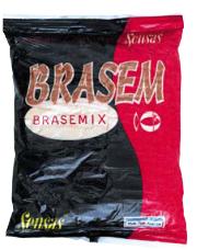 Sensas Aromat BRASEMIX GROS POISSONS