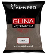 MatchPro Canal 2kg