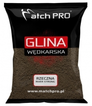 MatchPro Rivier Strong 2kg