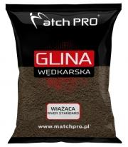 MatchPro Rivier Standard 2kg