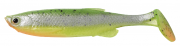 LB 3D FAT MINNOW T-TAIL 9cm