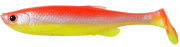 LB 3D FAT MINNOW T-TAIL 13cm