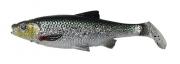 Savage Gear LB Roach Paddle Tail 7.5cm 1szt