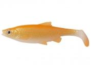 Savage Gear LB Roach Paddle Tail 10cm 1szt