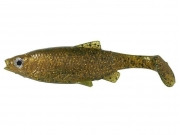 Savage Gear LB Roach Paddle Tail 12,5cm 1szt