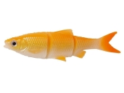 Savage Gear LB Roach Swim&Jerk 10cm