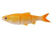 Savage Gear LB Roach Swim&Jerk 12.5cm