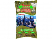 ZANĘTA SENSAS 3000 SUPER RIVIERE GARDONS