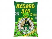 ZANĘTA SENSAS RECORD 515 JAUNE 800G