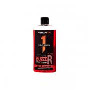 Buzzer Anyż 250ml  LCB22