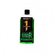 Buzzer Kolendra 250ml LCB21