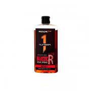 Buzzer Spicy 250ml  LCB14