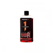 Buzzer Orzech Nutella 250ml  LCB13